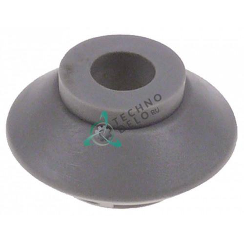 Колёсико 057.510795 /spare parts universal