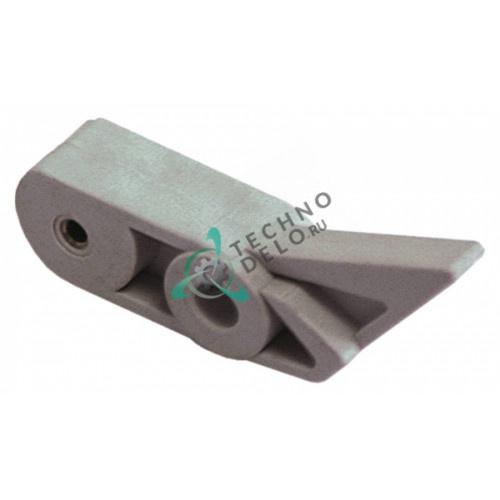 Колесо 057.510846 /spare parts universal