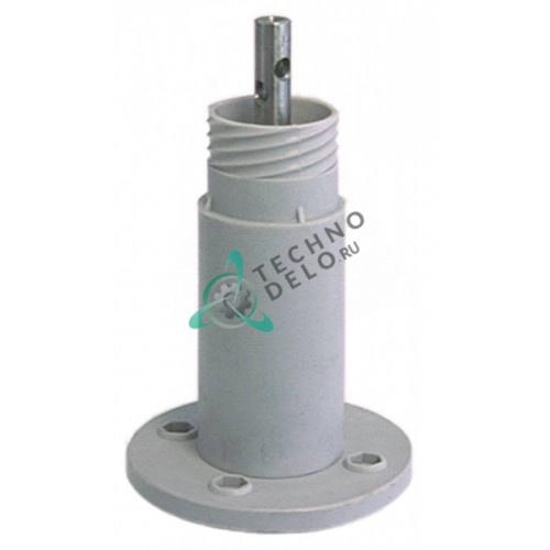 Держатель коромысла 057.510873 /spare parts universal
