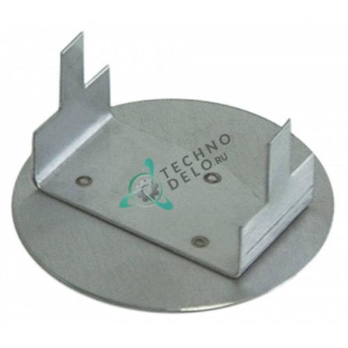 Защита от брызг 329.510944 original parts eu