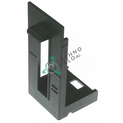 Держатель 057.510958 /spare parts universal
