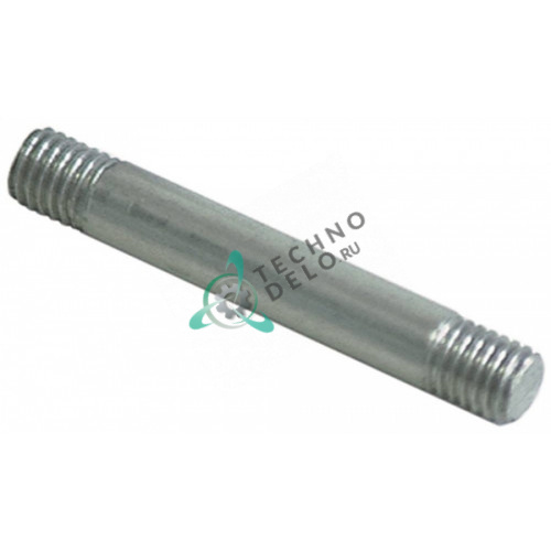 Штифт 057.511224 /spare parts universal