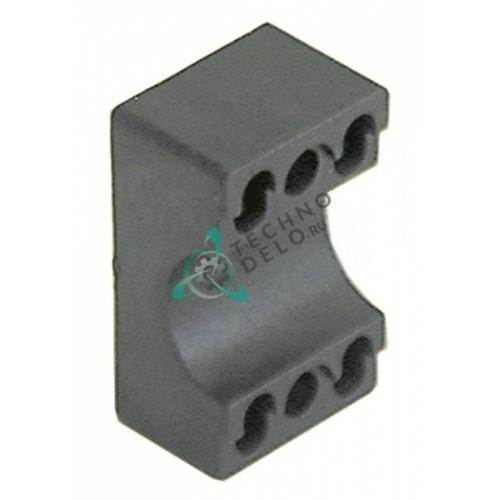 Держатель 057.511312 /spare parts universal