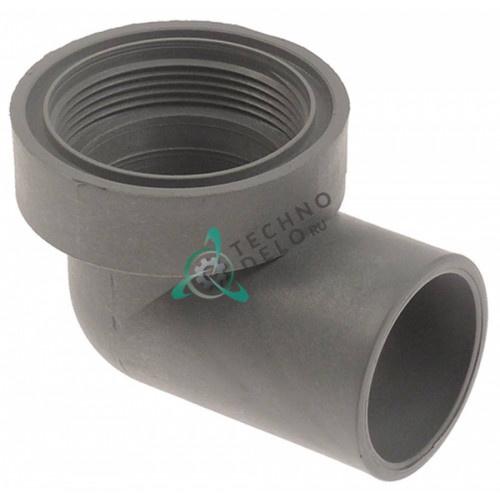 Клапан 057.511853 /spare parts universal