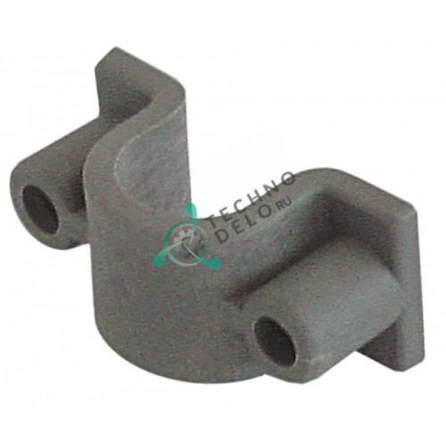 Держатель 057.511885 /spare parts universal