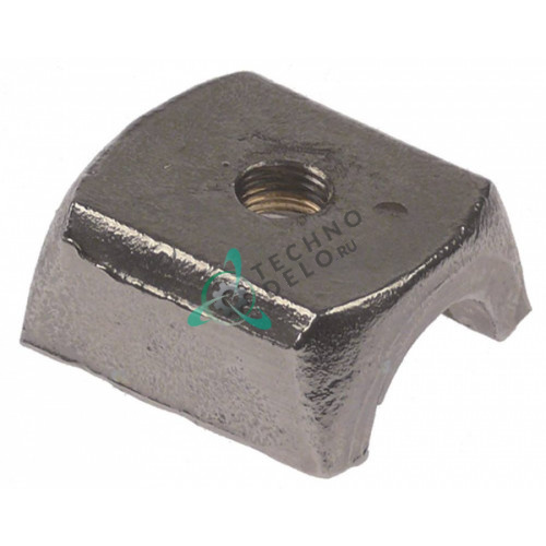 Держатель ручки 057.511960 /spare parts universal