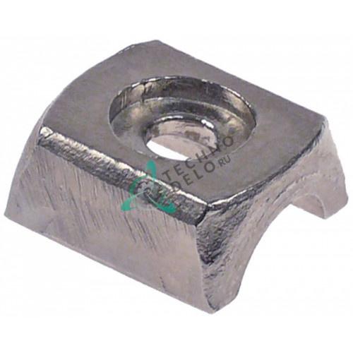 Держатель 057.511961 /spare parts universal