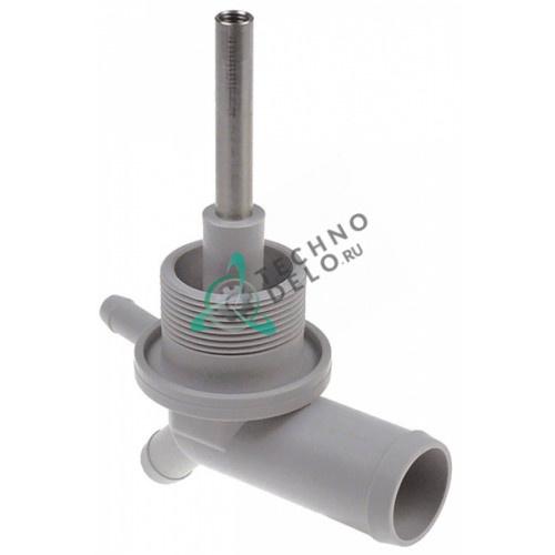 Держатель коромысла 057.512027 /spare parts universal