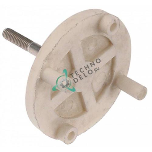 Держатель 057.512138 /spare parts universal