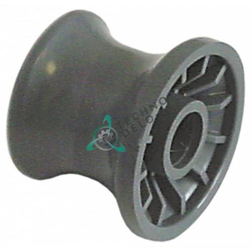 Колёсико 057.513201 /spare parts universal