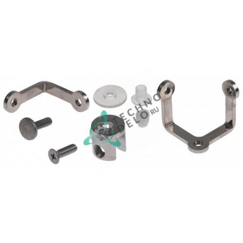 Набор 847.514184 spare parts uni