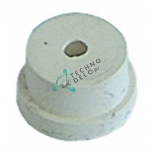 Замок 057.516098 /spare parts universal