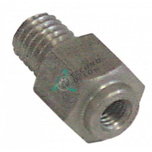 Деталь 057.516177 /spare parts universal