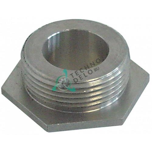 Клапан 057.517288 /spare parts universal