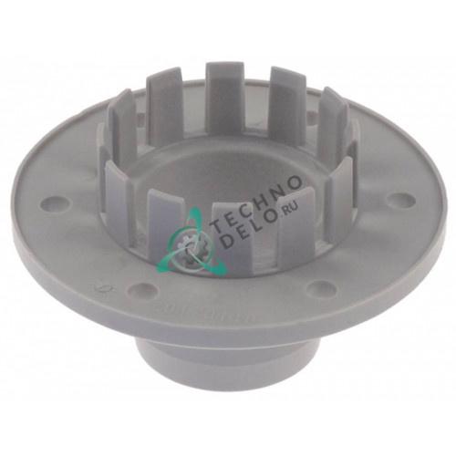 Клапан 057.517689 /spare parts universal