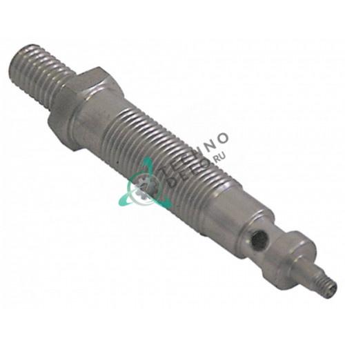 Ось REB325011 011541 для разбрызгивателя посудомоечной машины Colged, Elettrobar и др.