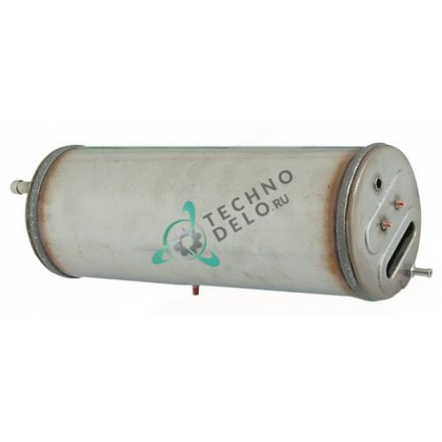 Бойлер 104025 / 104027 для посудомоечной машины Colged, Elettrobar, MBM-Italien и др.