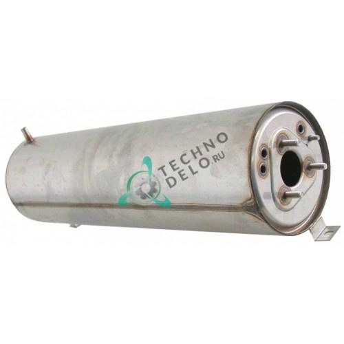Бойлер 900486 для посудомоечной машины GIGA GLS905/GLS925, Silanos N45/N50/N700FPS/N90 и др.