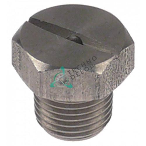 Дюза 057.519573 /spare parts universal
