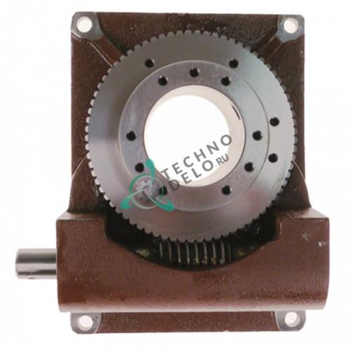 Редуктор 0G1613 0H6955 0K2752 для Electrolux, Juno, Zanussi и др.