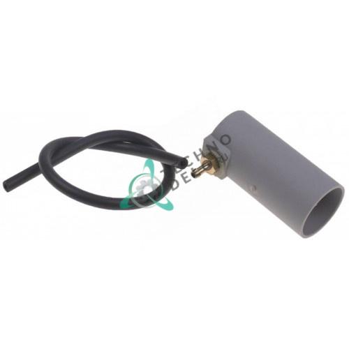 Воздушная камера 518.524278 /parts original equipment