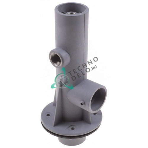 Держатель коромысла 057.524604 /spare parts universal