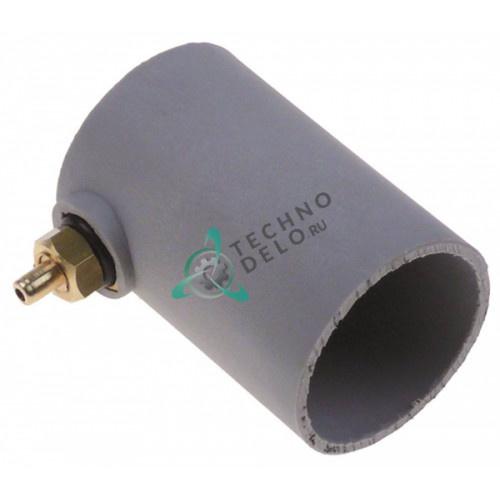 Воздушная камера 518.524607 /parts original equipment