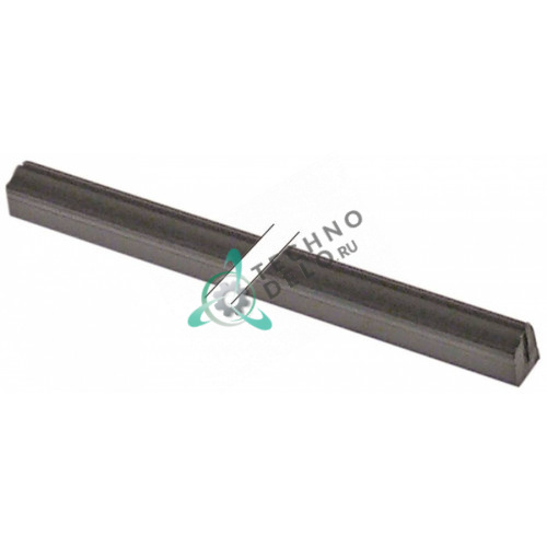 Рельс 057.524683 /spare parts universal