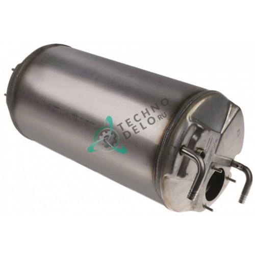 Бойлер ø200мм L-415/460мм 0L0284 / 0L0734 для посудомоечной машины Electrolux EHT, EHT60, EHTM и др.
