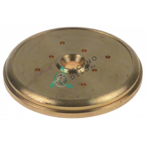 Водяной распределитель 057.525027 /spare parts universal