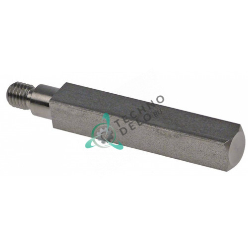 Палец 057.525029 /spare parts universal