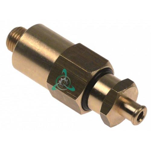 Вентиль 329.525124 original parts eu