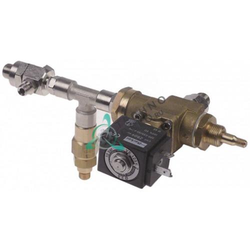 Вентиль 057.525571 /spare parts universal