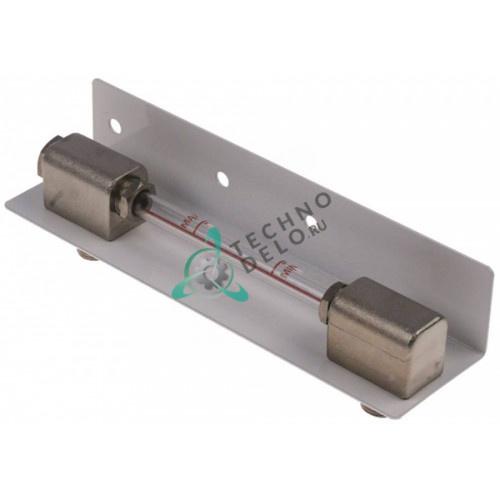 Труба 057.525594 /spare parts universal