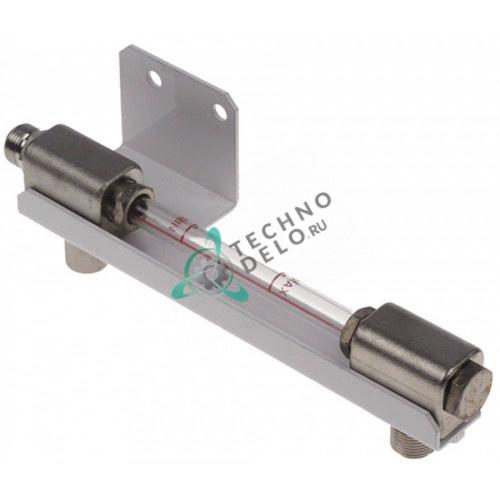 Труба 057.525596 /spare parts universal