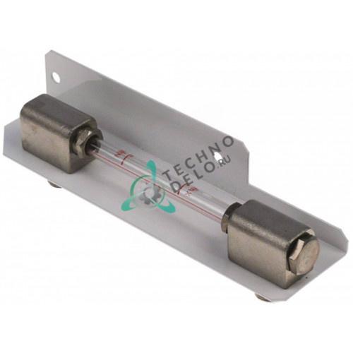 Труба 057.525597 /spare parts universal