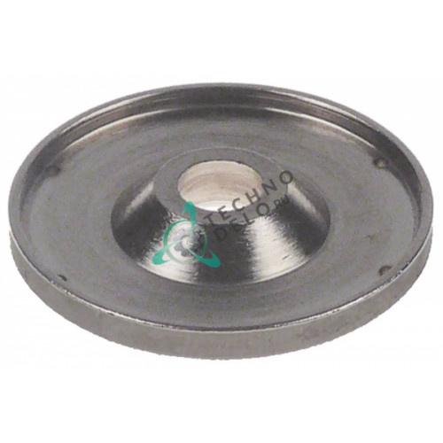 Водяной распределитель 057.525714 /spare parts universal