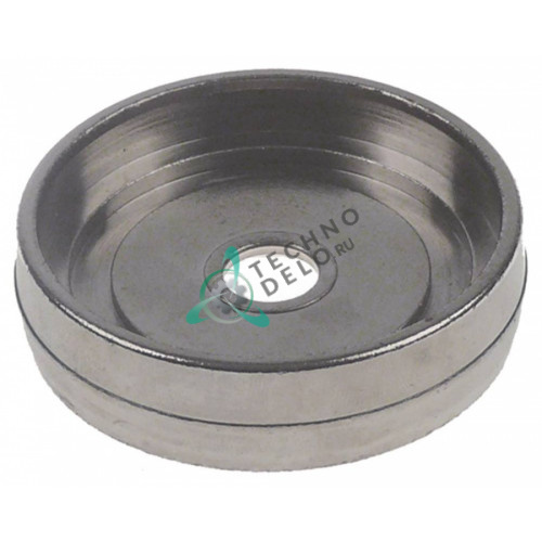 Кронштейн/Держатель 057.525720 /spare parts universal