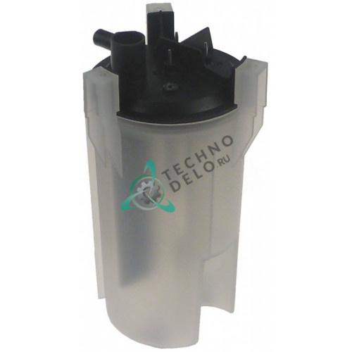 Ёмкость воды H170мм кофемашины Bravilor Bonamat BFT/RLX