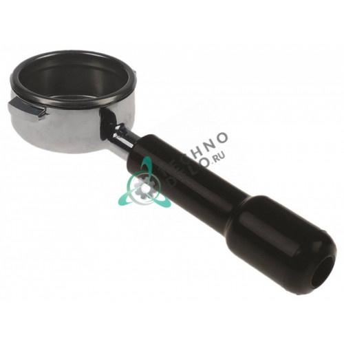 Портафильтр 057.525908 /spare parts universal