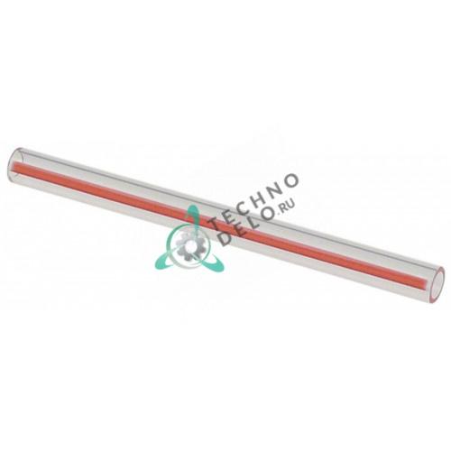 Труба 057.526042 /spare parts universal