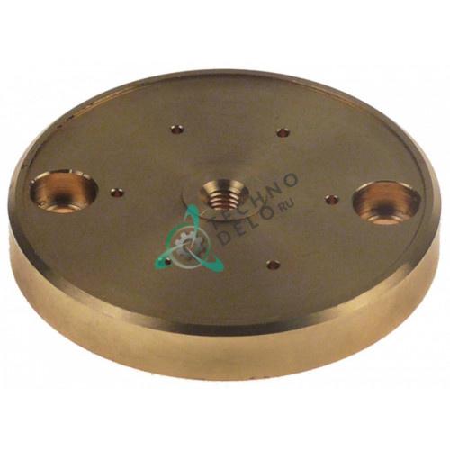 Водяной распределитель 057.526114 /spare parts universal