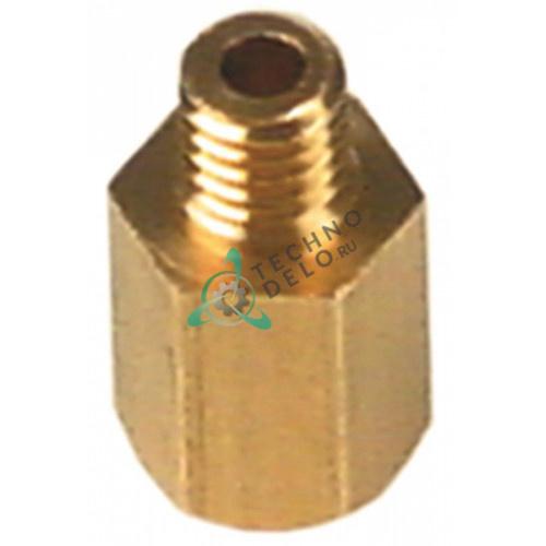Держатель 057.526420 /spare parts universal