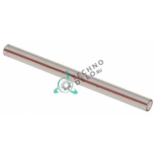 Труба 057.526427 /spare parts universal