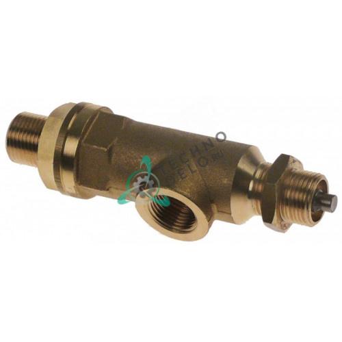 Корпус 057.526641 /spare parts universal