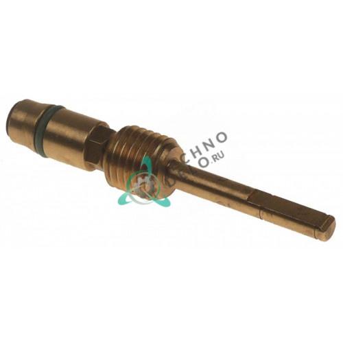 Корпус 869.526818 universal parts equipment