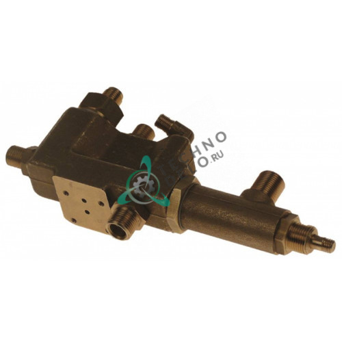 Вентиль 057.526820 /spare parts universal