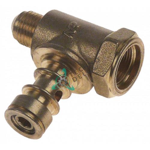 Корпус 869.526846 universal parts equipment