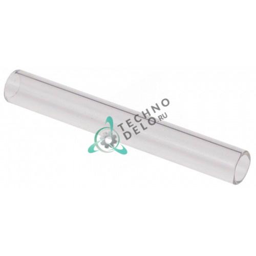 Труба 057.526978 /spare parts universal