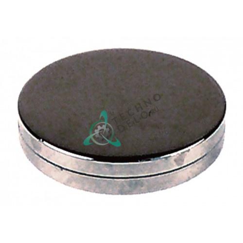 Крышка 057.527179 /spare parts universal